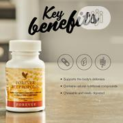 Bee Propolis | Vitamins & Supplements for sale in Lagos State, Apapa