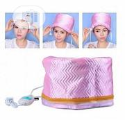 Electric Hair Steaming Cap | Tools & Accessories for sale in Lagos State, Lagos Island