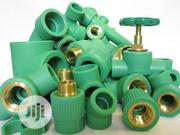 PPR Pipes And Fittings | Building & Trades Services for sale in Abuja (FCT) State, Wuse