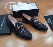 Beautiful High Quality Men'S Turkey Shoe | Shoes for sale in Abuja (FCT) State, Durumi