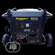 Navigator Timer | Electrical Equipment for sale in Lagos State, Ojo