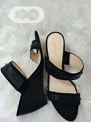 Nine West Wedge | Shoes for sale in Lagos State, Kosofe
