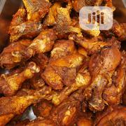 Home Made Food | Meals & Drinks for sale in Lagos State, Ifako-Ijaiye