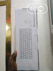 Wireless Keyboard And Mouse | Computer Accessories  for sale in Lagos State, Ikeja