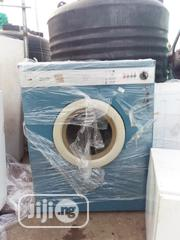 9 Kg Laundry Extractor (Dryer) Machine   Home Appliances for sale in Lagos State, Ikotun/Igando
