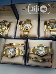 Rolex Watch | Watches for sale in Lagos State, Maryland