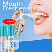 Mouth Freshner | Bath & Body for sale in Lagos State, Ikotun/Igando