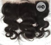 Body Wave Frontal   Hair Beauty for sale in Lagos State, Ajah