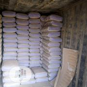 Bags of Cement for Sale | Building Materials for sale in Abuja (FCT) State, Central Business District