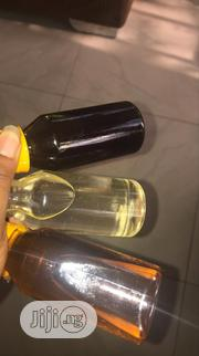 Carrot Oil | Skin Care for sale in Anambra State, Awka