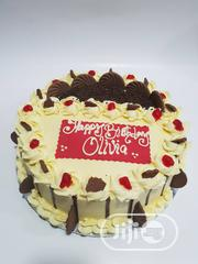 Birthday Cakes | Party, Catering & Event Services for sale in Lagos State, Oshodi-Isolo