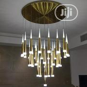Led Dropping Lights | Home Accessories for sale in Lagos State, Lekki Phase 1