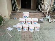 Oxford Paints | Manufacturing Services for sale in Abuja (FCT) State, Wuse