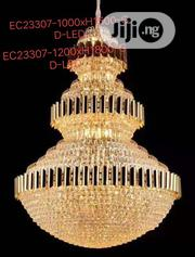Crystal Chandler   Home Accessories for sale in Lagos State, Lekki Phase 1