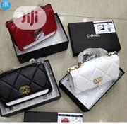 Channel Handbag Available | Bags for sale in Lagos State, Lagos Island