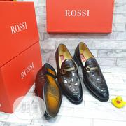 Quality Italian Rossi Shoe | Shoes for sale in Lagos State, Lagos Island