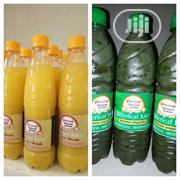 Naturally Made Drinks That Keep You Healthy Especially Now!   Meals & Drinks for sale in Abuja (FCT) State, Gwarinpa