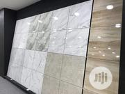 Floor Tiles | Building Materials for sale in Lagos State, Orile