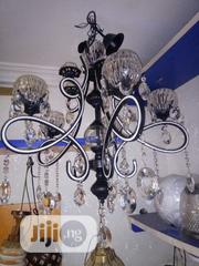 Chandelier | Home Accessories for sale in Edo State, Esan North East