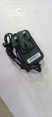 Adaptor For DSTV And GOTV | Accessories & Supplies for Electronics for sale in Lagos State, Ojodu