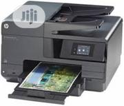 HP Officejet 8610 Printer | Printers & Scanners for sale in Rivers State, Port-Harcourt