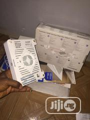 Thomson TG585 V8 Wireless Router | Networking Products for sale in Edo State, Auchi