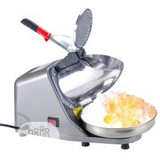 Ice Crushing Machines | Restaurant & Catering Equipment for sale in Lagos State, Ojo