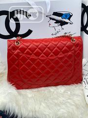 Chanel Designer Female Bags | Bags for sale in Lagos State, Magodo