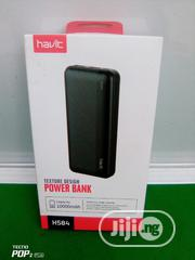 Havit Power Bank Capacity 10,000mah | Accessories for Mobile Phones & Tablets for sale in Lagos State, Yaba