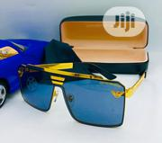 Emporio Armani Sunglasses | Clothing Accessories for sale in Lagos State, Lagos Island