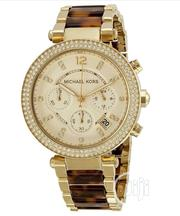 Micheal Kors Ladies Wrist Watch   Watches for sale in Lagos State, Magodo