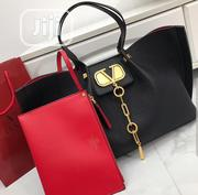 Valentino Designer Female Bag | Bags for sale in Lagos State, Magodo