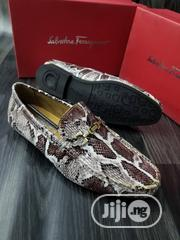 Salvatore Ferragamo Loafers Shoes | Shoes for sale in Lagos State, Surulere