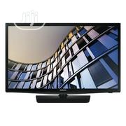 "Samsung 32"" LED Television 