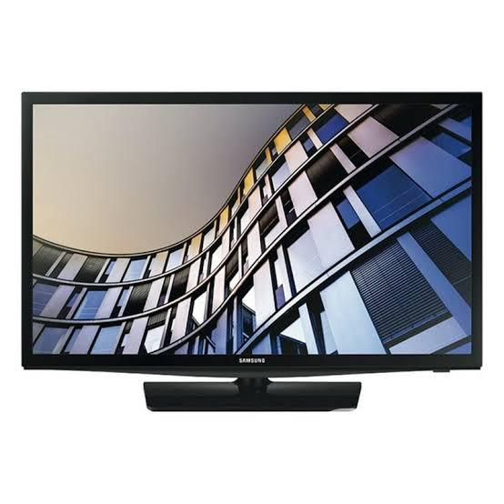 "Samsung 32"" LED Television"