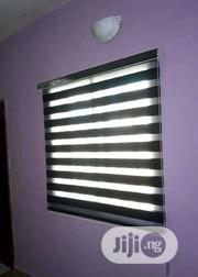 Blinds | Home Accessories for sale in Ogun State, Sagamu