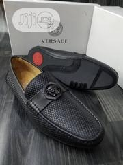 Versace Loafers Shoes | Shoes for sale in Lagos State, Surulere