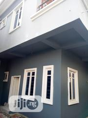 Newly Built 4 Bedroom Duplex In An Estate | Houses & Apartments For Sale for sale in Lagos State, Lekki Phase 2