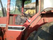 Tractor For Sale   Heavy Equipment for sale in Oyo State, Ibadan