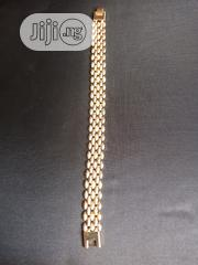 Beautiful Quality Bracelet | Jewelry for sale in Abuja (FCT) State, Wuse
