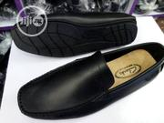 Original Clark Loafers | Shoes for sale in Lagos State, Agboyi/Ketu