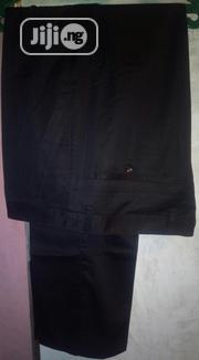 Trouser US Stock | Clothing for sale in Rivers State, Port-Harcourt
