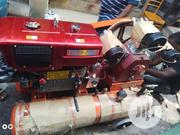 Industrial Compressor   Manufacturing Equipment for sale in Lagos State, Ojo