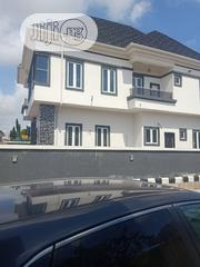 Distress Sales 4bedroom Fully Detached Duplex With Bq For Sale | Houses & Apartments For Sale for sale in Lagos State, Lekki Phase 1