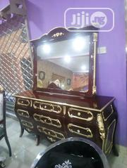 High Quality Dressing Mirrors | Home Accessories for sale in Lagos State, Ojo