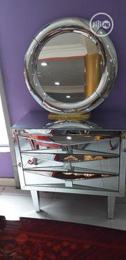 Imported Quality Dressing Mirrors | Home Accessories for sale in Lagos State, Ojo