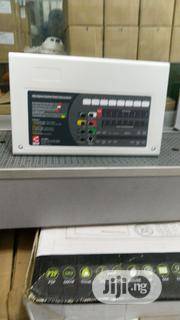 C.Tec 4zone Fire Alarm Panel ( Plastic Body) | Safety Equipment for sale in Lagos State, Ikoyi