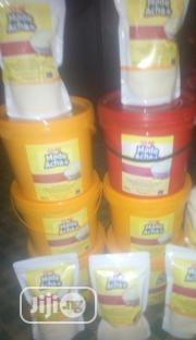 Achaplus Cereal   Meals & Drinks for sale in Abuja (FCT) State, Gwarinpa