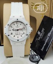 Original Hublot Big Bang Available | Watches for sale in Lagos State, Lagos Island