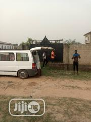 Plot Of Land For Rent / Lease | Land & Plots for Rent for sale in Lagos State, Magodo
